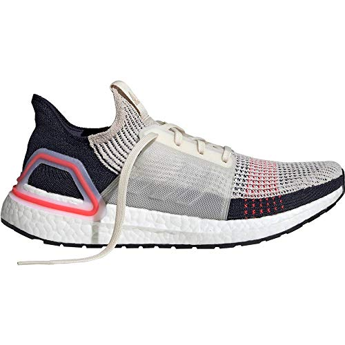 Adidas Ultra Boost 19 Zapatillas para Correr - SS19-41.3