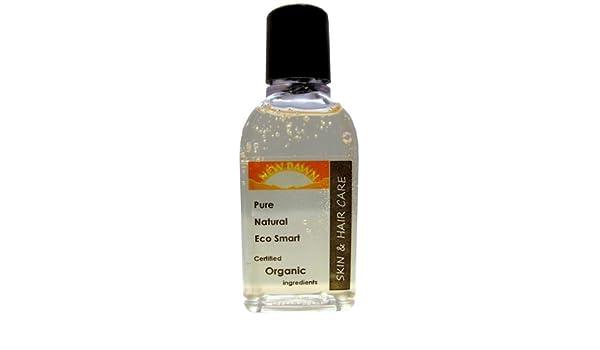Bagnoschiuma Artigianale : Realizzata a mano shampoo naturale patchouli docciaschiuma viso