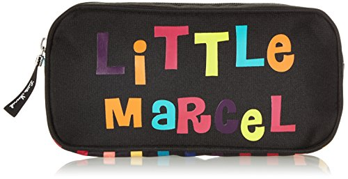 Imagen de Bolso Little Marcel - modelo 8