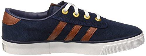 Skaterschuhe Nocolo Azul Ftwbla maruni Adidas Unisex erwachsene Kiel qwRtA