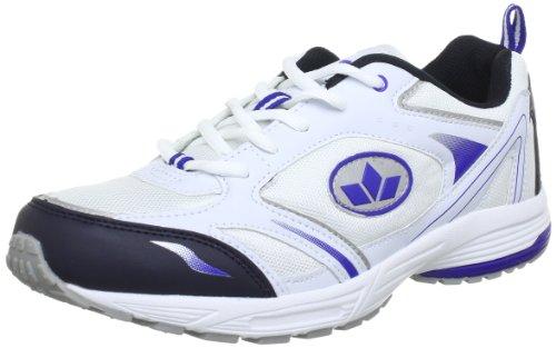 Lico Marvin, Chaussures de sports en salle garçon