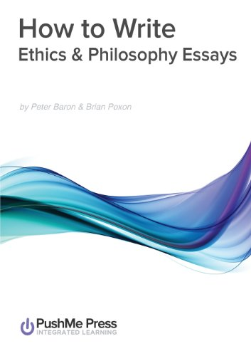 write ethics essay Please help i just don't know what to write for my intro i'm writing a paper about ethics the assignment is to difine ethics at first and then create a tangible ethical dilemma and i have to come up with the solution for the delimma.