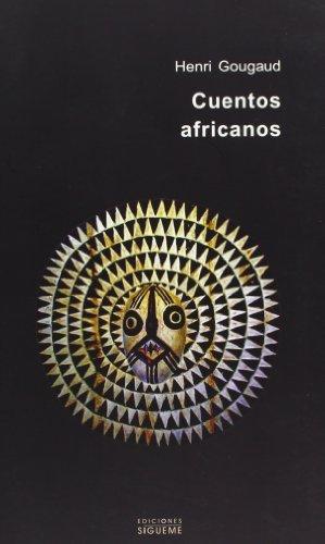 Cuentos africanos (El Peso de los Días)