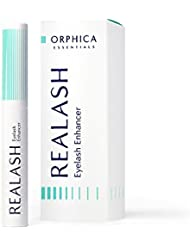 Realash Wimpernserum Eyelash Enhancer, 1er Pack (1 x 3 ml)