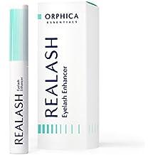 Orphica Realash Acondicionador de Pestañas - 3 ml