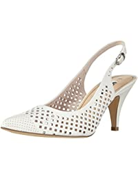 Tamaris Damen 29603 Pumps