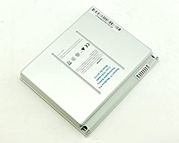 """60wh Battery For Apple Macbook Pro 15"""" Mb134 Mb134lla Mb134a Mb133 Mb133xa Mb133lla Ma896 Ma896xa Ma896ja Ma896ll Ma895 Ma895ll Ma610 Ma610ba Ma609 Ma609ll Ma601 Ma601lla Ma601ja Ma600 Ma600lla Ma464 Ma464ll Ma463 Ma463lla Mb134 Mb134xa Mb134ja Mb134ba Ma348ja Ma348ga Ma348a Ma680lla Ma466lla Ma681lla A1150 A1211 A1226 A1260 A1175 2"""