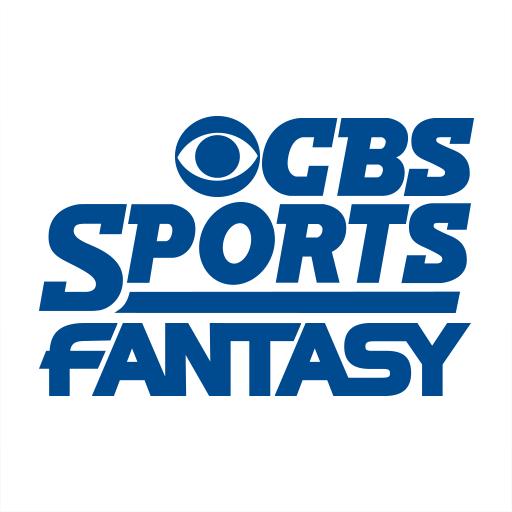cbs-sports-fantasy-football-baseball
