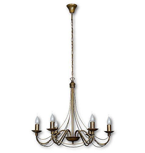 chandelier-in-antique-gruder-century-style-gothic-light-in-old-gold-colour-bx110