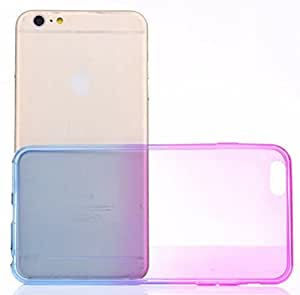 iPhone 6 plus,iPhone 6 plus case,cover iPhone 6 plus,Yuncase phone case for iPhone 6 plus 5.5 inch #6