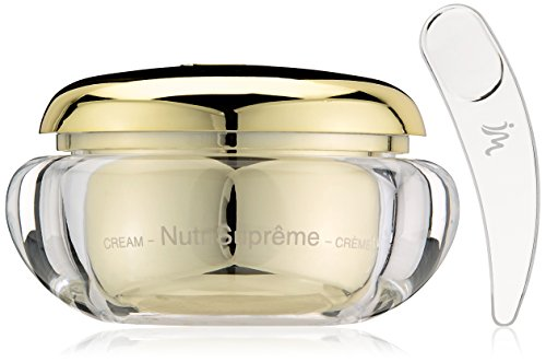 Ingrid Millet NutriSuprême, Creme, 50 ml
