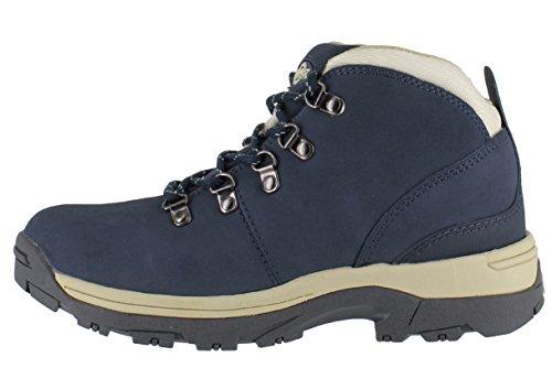 Northwest ,  Damen Sneaker High-Tops Blau