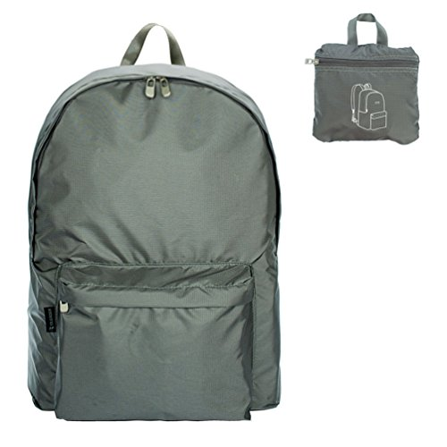 oleader-25l-ultra-leger-packable-backpack-sac-a-dos-pliable-daypack-handy-resistant-a-leau-nylon-bag