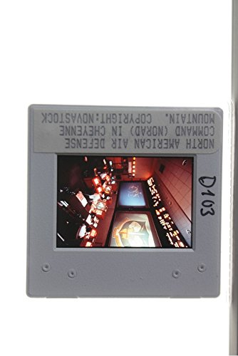 slides-photo-of-north-american-air-defense-command