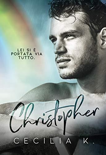 Christopher (Volume 2)