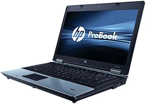 hp Probook 6450b + TREKSTOR SurfTab wintron 7.0 je mit Win 10 (refurb.)