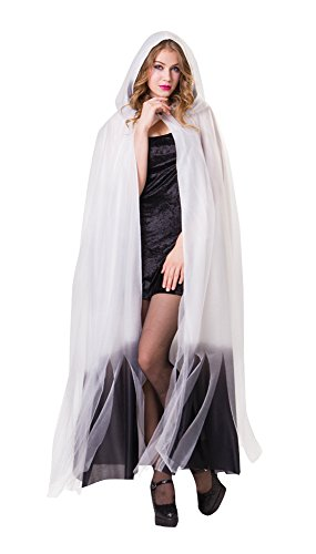 Bristol Novelties AC129, schwarz, - Saint Sinner Kostüm