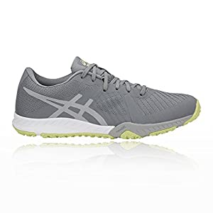 41YLBR8lYIL. SS300  - ASICS Weldon X Women's Training Shoes