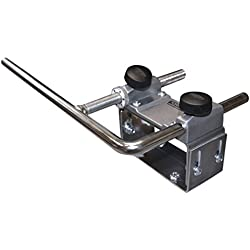 Tormek Kit de montage pour Meuleuses doubles BGM-100