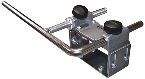 Tormek BGM100 - Kit montaje esmeriladora banco