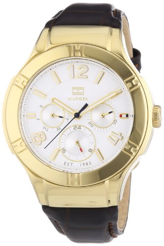 Tommy Hilfiger Watches 1781363