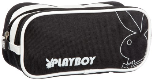 playboy-pa7733-blk-neceser-para-mujer