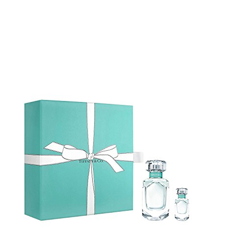 Tiffany & Co. - Tiffany - Parfum-Set - 50ml+5ml -