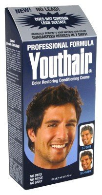 youthair-creme-lead-free-110-ml-pack-of-6