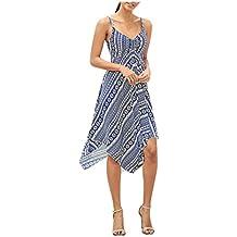 Suchergebnis auf Amazon.de für: c&a online shop damen kleider