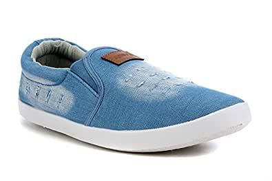 Sparx Men's SBWH Sneakers-6 UK/India (39.33 EU) (SD0278G)