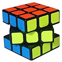 25G 5.5CM Special third-order rubiks cube MF042