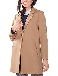 ESPRIT Collection 086eo1g035, Abrigo para Mujer