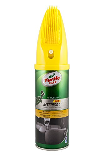 turtle-wax-fg7825-green-line-espuma-para-interior-con-cepillo-400-ml