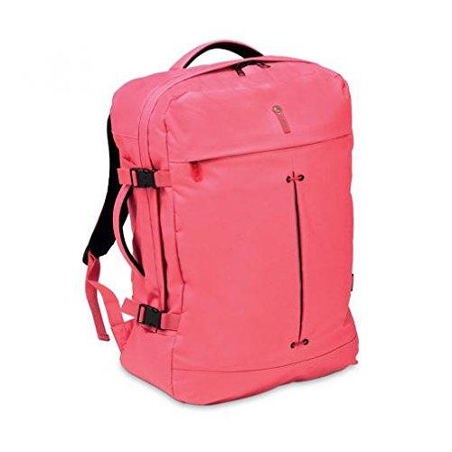 Roncato - Equipaje de mano rosa rosa