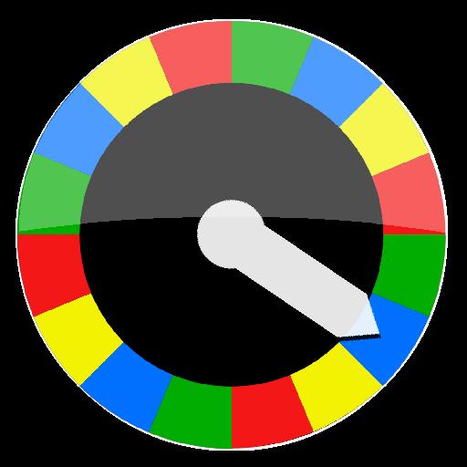 twister-spinner
