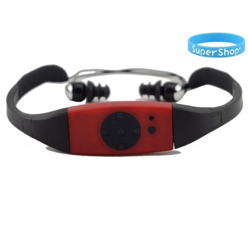 supershopr-4gb-swimming-diving-water-waterproof-mp3-player-fm-radio-earphone-red