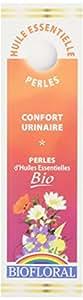 Biofloral Perles Essentielles Bio Complexe Confort