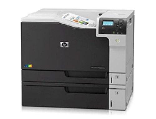COLOR LJ EP M750DN Empfohlenes monatliches Druckvolumen 2.500 bis 13.000 Seiten/ Laser color/ 600x600 dpi/ Druckgeschw. Mono: 30 ppm/ Druckgeschw. col: 30 ppm/ Speicher: