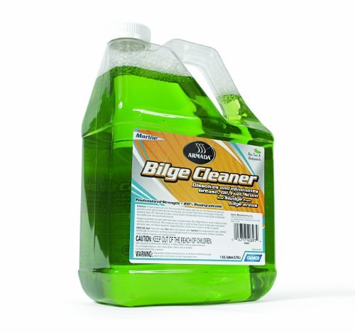 camco-40897-armada-bilge-cleaner-1-gallon-by-camco