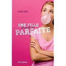 Romans Ado Livre Livres Broche Les Produits Du Moment
