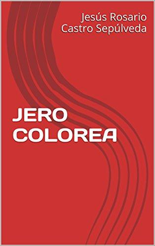 JERO COLOREA