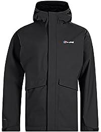 Berghaus Men's Dalemaster Waterproof Jacket