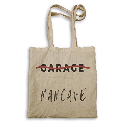 garage-mancave-tote-bag-j826r