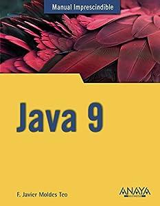 Java es un lenguaje de programación orientado a objetos multiplataforma en constante evolución. La versión 9 introduce la herramienta JShell con la que es posible ejecutar bloques de código Java sin tener que incluir estos en la estructura de un prog...