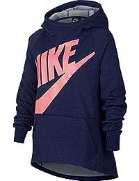 Nike G Nswie Po PE Sudadera, Sin género, XL