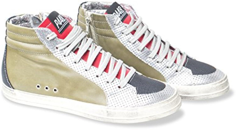 Hub Herren Twickenham L47 Sneaker   Billig und erschwinglich Im Verkauf