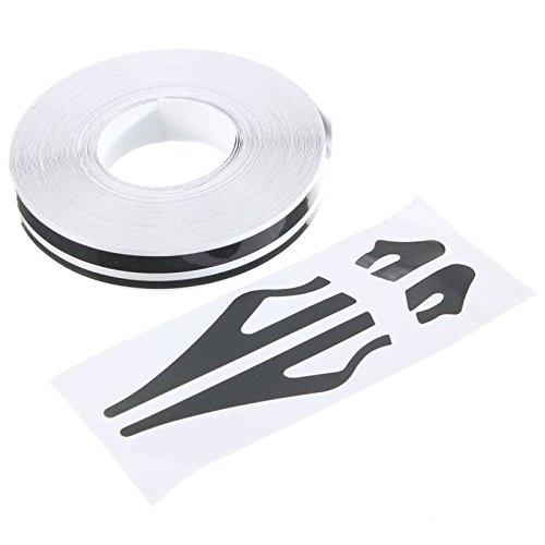 audew-12mm-x-98m-voiture-sticker-autocollant-adhesif-bande-decoration-ruban-vinyle-noir