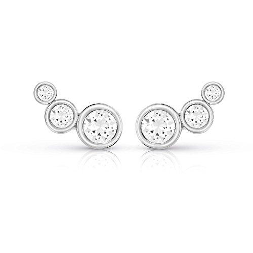Guess Jewellery UBE84124
