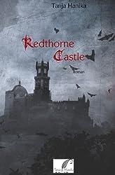 Redthorne Castle