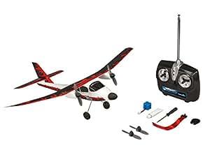 Revell Control - 23966 - Avion Radiocommandé - Easy Plane